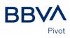 BBVA Pivot