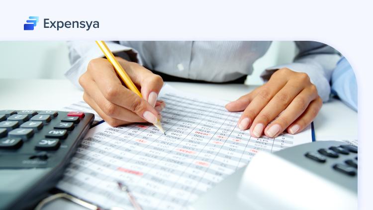 Qué son las provisiones contables y para qué utilizarlas