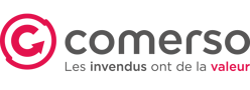 Comerso_Logo_