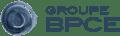 logo_bpce