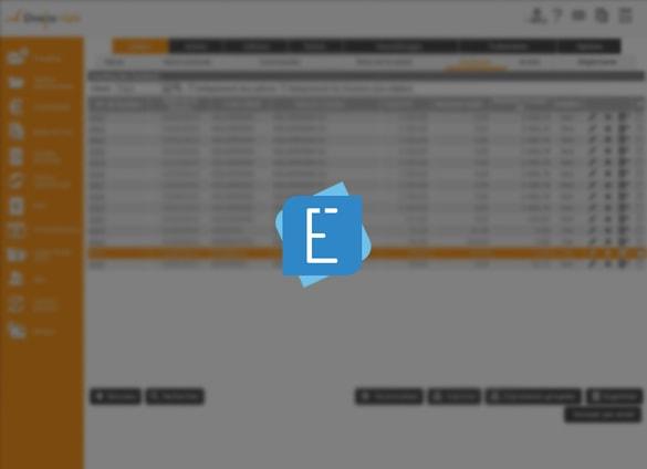 Expensya y Divalto: Integración de gastos de empresa