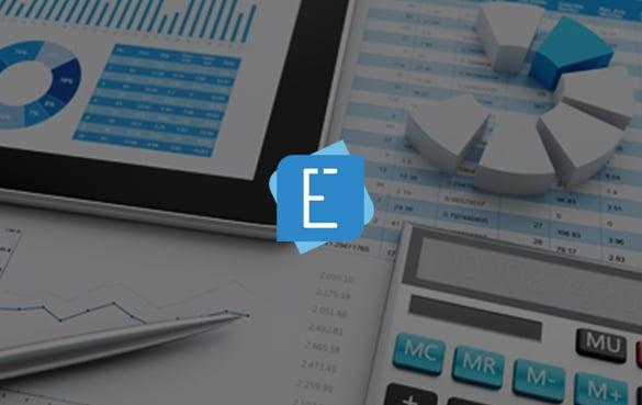 Expensya & NovaBank – Integration für Reisekostenabrechnungen