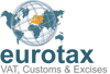 LogoEurotax