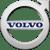 Volvo_Trucks_Logo