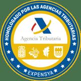 agencia tributariaLogo