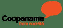coopaname_logo