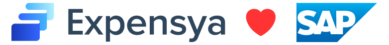 expensyaSap