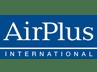 logo-Airplus-color-144dpi-1