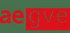 partners_aegve