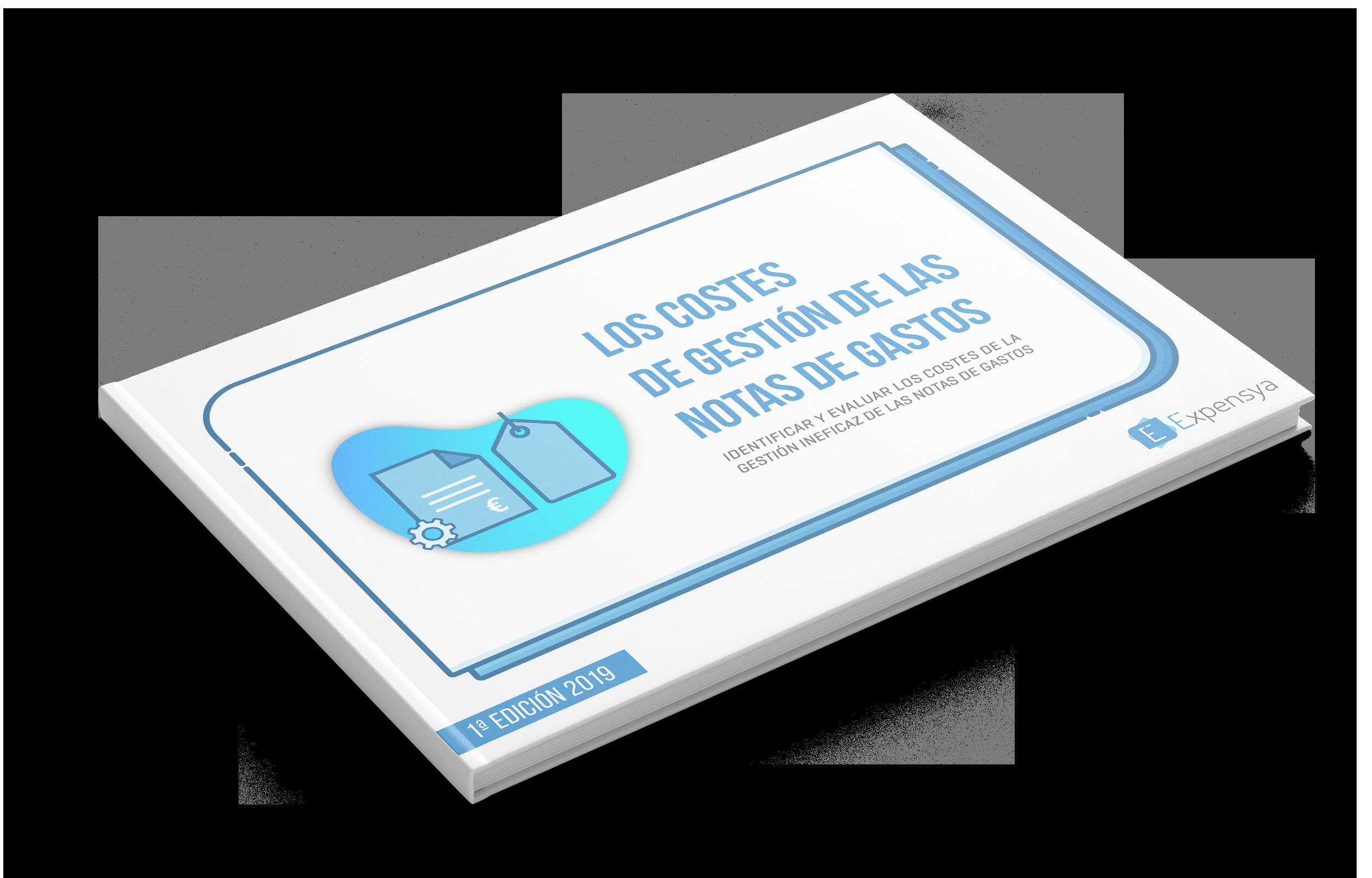 ¡Guía definitiva sobre los costes ocultos de una gestión ineficaz de gastos profesionales!