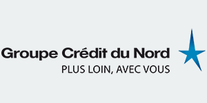Credit-du-nord-groupe