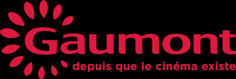 Depuis_cinema-gaumont-logo