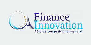 Finance Innovation Label
