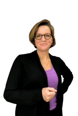Danielle Urfer