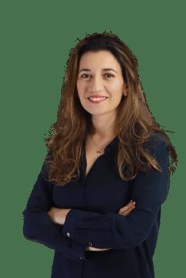 Emna Abdellah