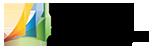logo-microsoftdynamicsax