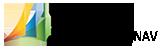 logo-microsoftdynamicsnav