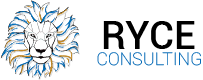 Ryce Consulting