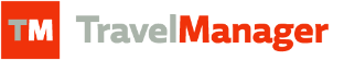 travel-manager