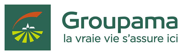 GroupamaSg_FB_RVB-800px