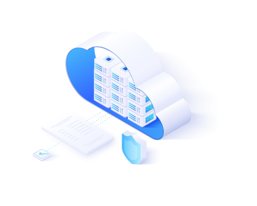 ISo_Conservez vos données en toute sécurité