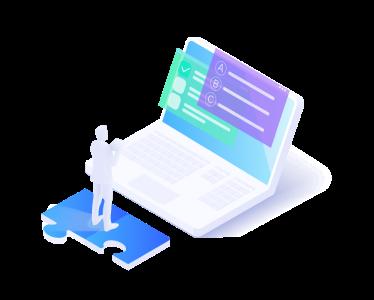 ISo_Intégration totale à vos logiciels