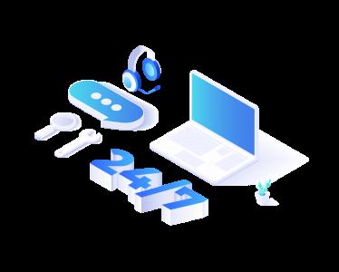 ISo_Support pro-actif, multilingue et disponible 24-7