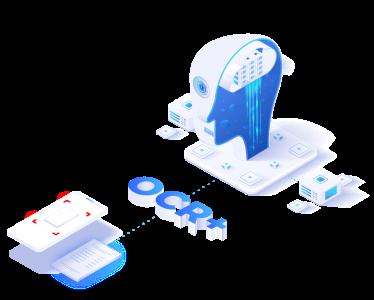 ISo_Technologie OCR+ auto-apprenante