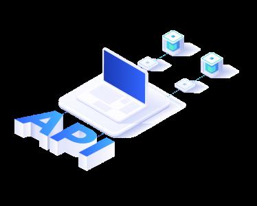 ISo_Utilisez nos APIs publiques