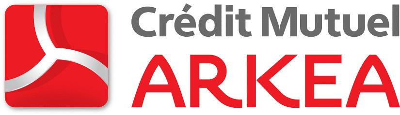 Logo-Credit-mutuel-ARKEA