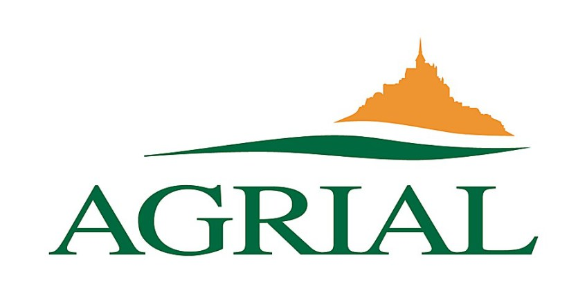 Logo_cooperative_Agrial