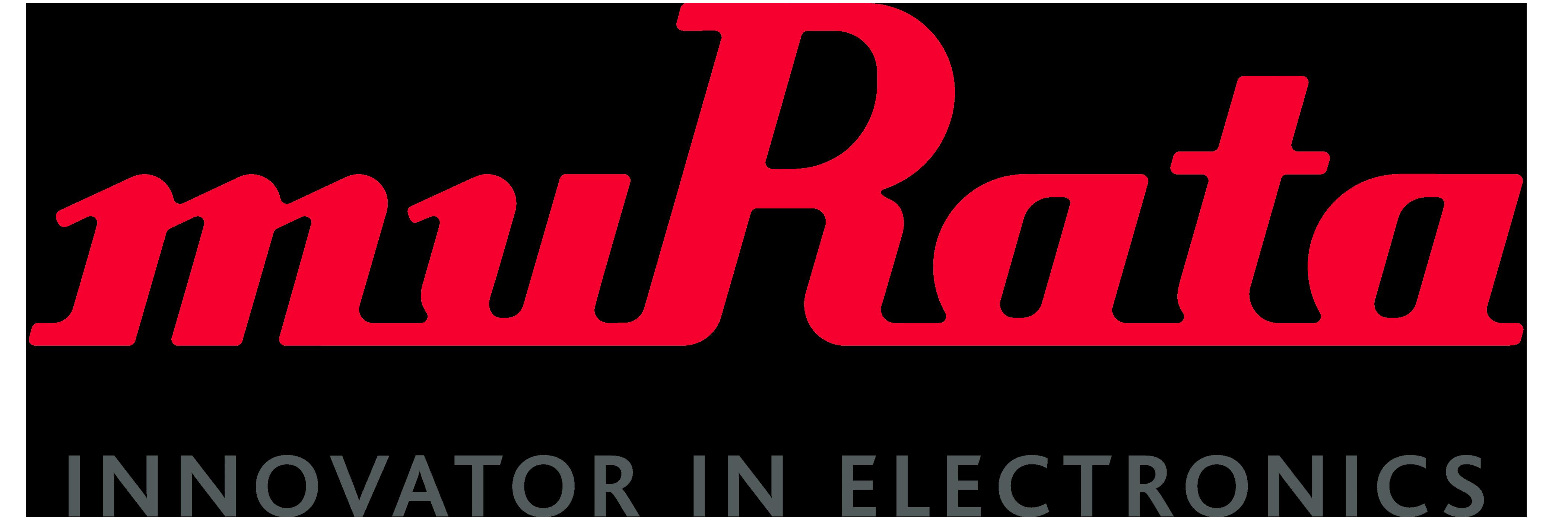 Murata_Manufacturing_logo
