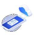 Scan et archivage