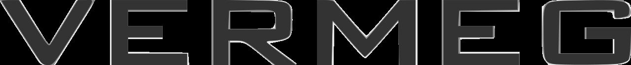 Vermeg_logo