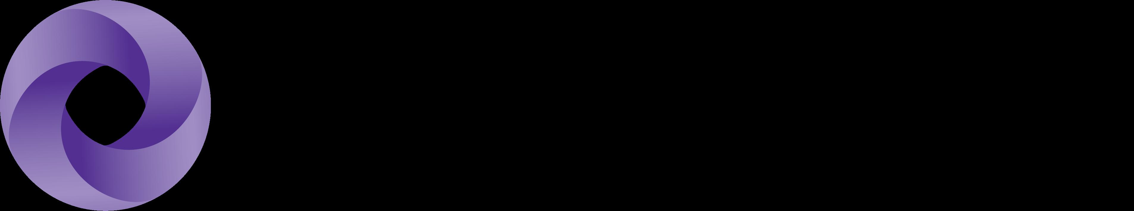 grant-thornton-logo-customer-case