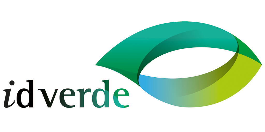 idverde-logo