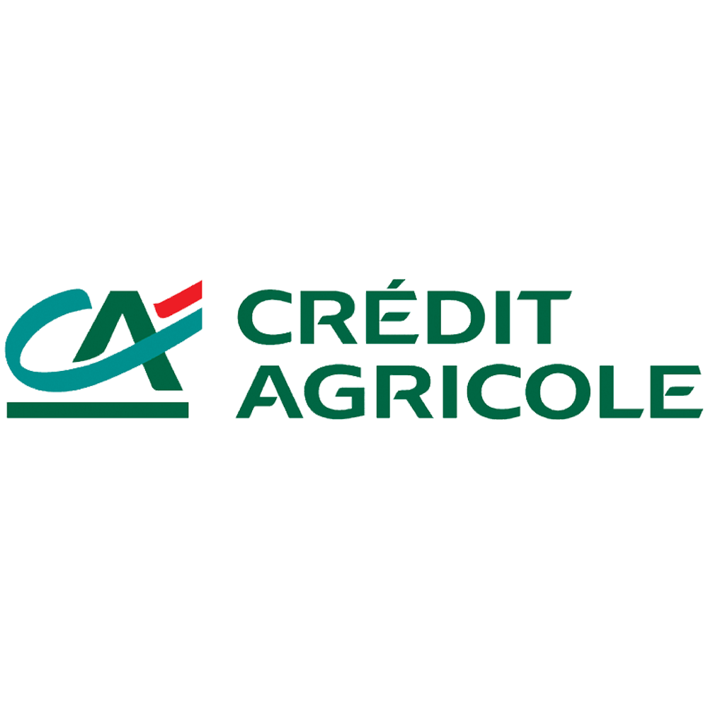 logo-credit-agricole (1)