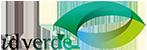logo-idverde