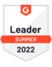 medal - high performer spring 2021