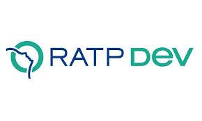 ratpdev logo