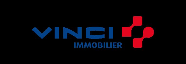 vinci_immobilier_logo